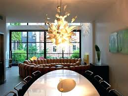contemporary dining light fixtures modern dining room lighting image of dining room light fixture color