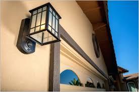 home depot porch lights home depot outdoor porch lights enhance first impression