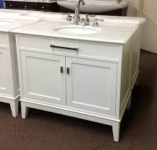 42 inch bathroom vanity in canada purobrand co