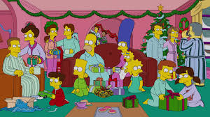 image day jpg simpsons wiki fandom powered by wikia
