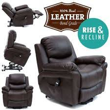 Armchairs For Sale Ebay Armchairs Ebay