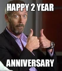 Wedding Anniversary Meme - anniversary meme 28 images everyone said it wouldn t last just