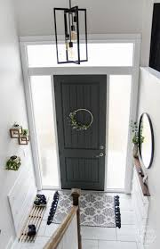 best 25 front door makeover ideas on pinterest front door porch