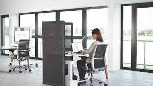 b free desk u0026 office furniture steelcase