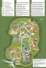 Washington Dc Zoo Map by 182 Best Zoos Around The World Images On Pinterest Zoos The Zoo