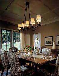 chandeliers for dining room chandeliers design awesome linear dining room chandeliers making