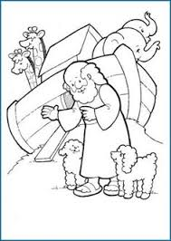 fiery furnace coloring page let hope live the andrew christian bryce foundation coloring