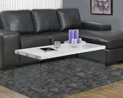 Modern Table For Living Room 27 Cave Coffee Tables