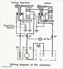 gy6 voltage regulator wiring diagram gy6 wiring diagrams