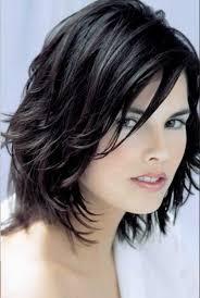 Frisuren Mittellange Haar Tipps by Mode Optionen Haar Frau Coole Frisuren Für Mittellange Haare