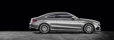 how much mercedes cost how much does the mercedes c class cost