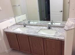 bathroom design magnificent marble vanity tops with sink best