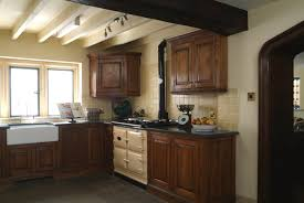kitchens distinctive country furniture limited makers of