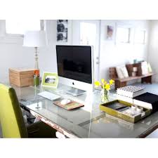 Design Tips For Your Home Everyday Routine Tips For Your Office Life