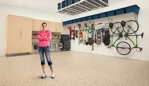 garage remodeling dream garage remodeling company llc holland pa 18966 homeadvisor