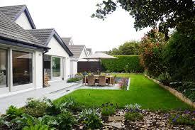 family garden design family garden in monkstown u2013 tim austen garden designs