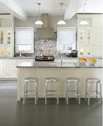Martha Stewart Kitchen Cabinets Reviews Cabinet Excellent Martha Stewart Cabinets Design Martha Stewart