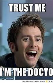 Meme Dr Who - doctor who memes 3 please wattpad