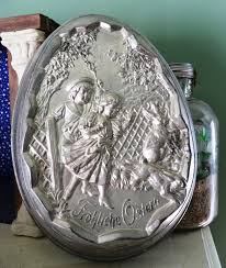 161 best vintage chocolate molds images on pinterest chocolate