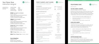 Lyx Resume Template Sections In A Resume Free Resume Example And Writing Download