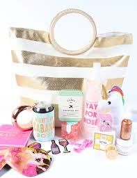 wedding welcome bag ideas wedding welcome bags payne events the welcome bag
