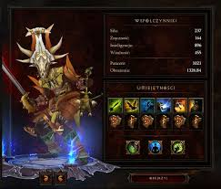 build a doctor build exle witch doctor diablo iii guide