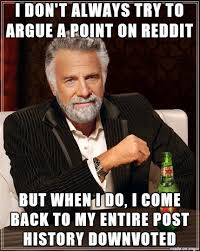 Tantrum Meme - some of you are like the digital equivalent of a year olds tantrum