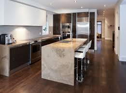 scavolini kitchen cabinets bar cabinet