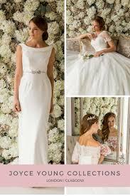 wedding dress designers uk joyce uk wedding dress designer glasgow london