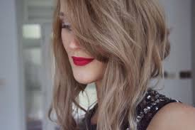 4 inspiring long bob hairstyles lis amelie youtube