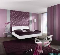 home painting ideas wall painting ideas for home india home painting