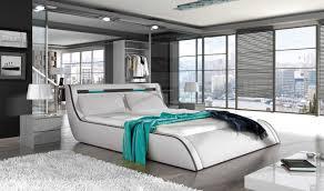 Ebay Schlafzimmer Betten Bett Polsterbett Corfu 140x200 160x200 180x200 Bettkasten
