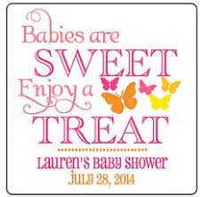 Baby Shower Candy Buffet Sign by Nursery Rhyme Quiz Baby Shower Game Pink Chevron Party Ideas