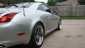 lexus sc430 body kit uk post the most recent pic of your sc merged threads page 91