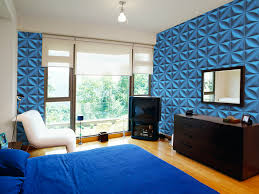 rsmacal page 7 decorative patterned 3d panel wall decoration