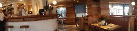 design house restaurant reviews le depanneur pigalle restaurant review