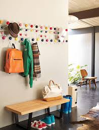 Eames HangItAll From Design Within Reach Retro Renovation - Design within reach eames chair