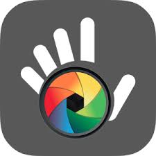 color grab color detection android apps on google play