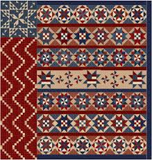 Creative Carpet Mokena Heartspun Quilts Pam Buda Home Facebook