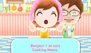 jeux de cuisine masterchef le jeu cooking fait retour sur android et iphone prêt
