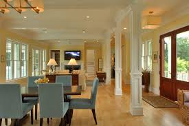 interior design for new construction homes mount pleasant custom home builders new construction