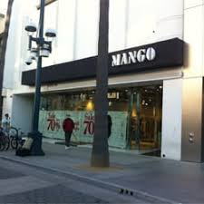 mng by mango mng by mango closed 18 reviews women s clothing santa