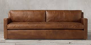what paint colors go with a dark brown leather couch what goes