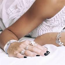 sterling silver ring bracelet images Jewels dixi shopdixi shop dixi ring ring moonstone ring jpg