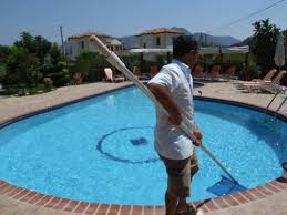 pool cleaning tips how to start a pool cleaning business how to start a pool cleaning