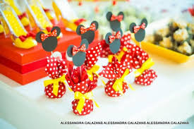minnie mouse party supplies kara s party ideas minnie mouse party idea supplies ideas planning