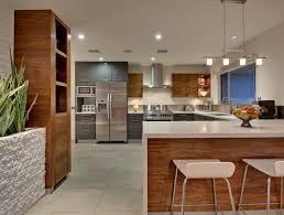 furniture in the kitchen kitchen creative furniture in the kitchen remodel interior