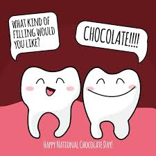 Funny Dental Memes - dentist quotes fascinating best 25 funny dental quotes ideas on