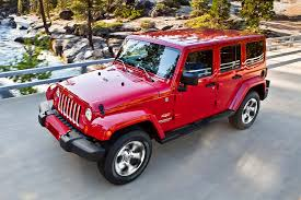 2011 jeep wrangler unlimited price 2016 jeep wrangler unlimited overview cars com