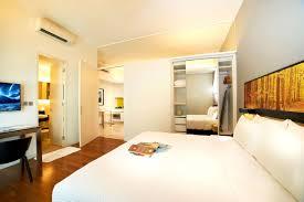 Bedroom Design Kuala Lumpur Kuala Lumpur U2013 Serviced Apartments For Rent